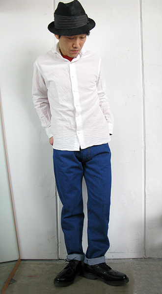 Spring Style&Cordinate Vol.3