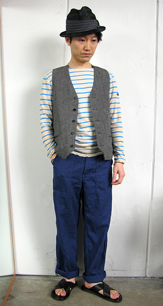 ~ 5minutes Style ~ 「Style&Cordinate Vol.6」