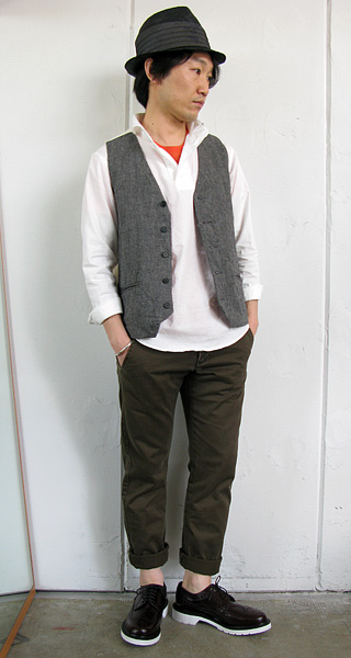 Style&Cordinate Vol.10