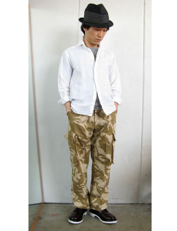 Style&Cordinate Vol.11(+ Resort)
