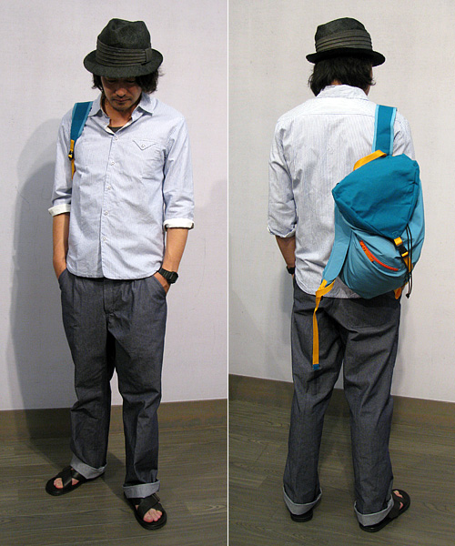 ~ 5minutes Style ~ 「Style&Cordinate Vol.14」