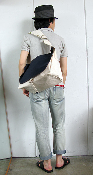 ~ 5minutes Style ~ 「Style&Cordinate Vol.13」