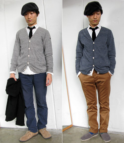 Style&Cordinate Vol.16