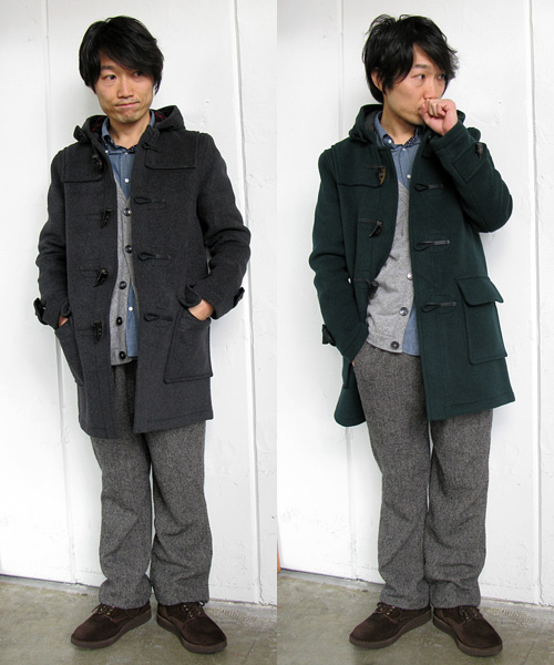 Style&Cordinate Vol.27