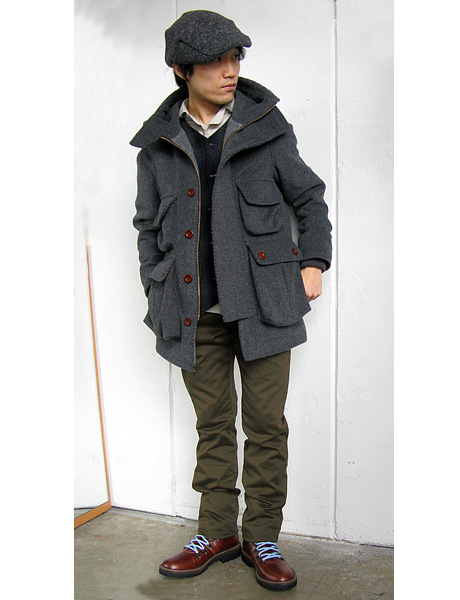 Style&Cordinate Vol.25