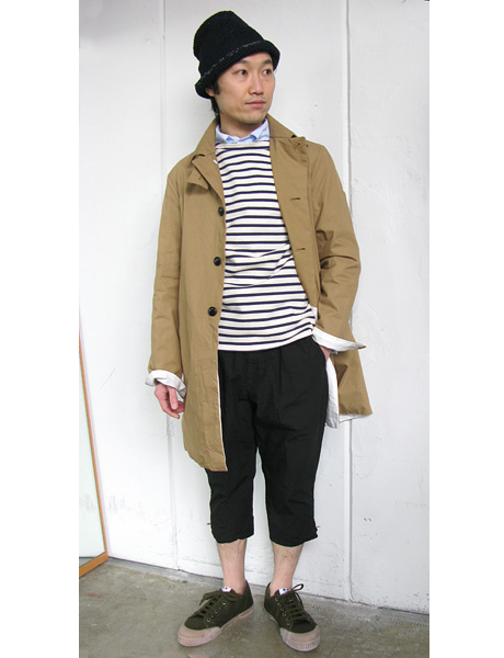Style&Cordinate Vol.32