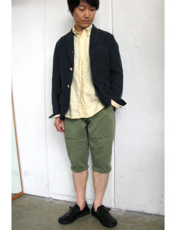 Style&Cordinate Vol.38