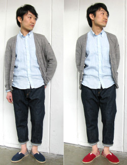 Style&Cordinate Vol.37