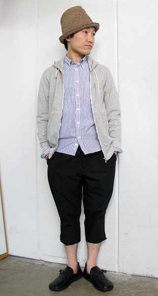 ~ 5minutes Style ~ 「Style&Cordinate Vol.36」