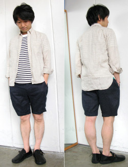 Style&Cordinate Vol.40