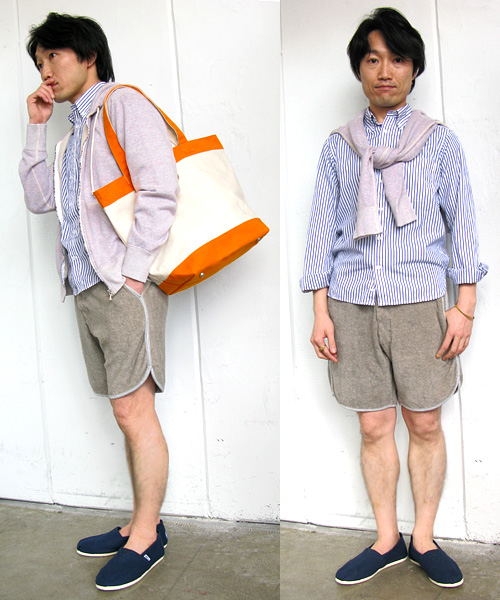 Style&Cordinate Vol.41