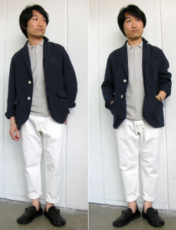Style&Cordinate Vol.43