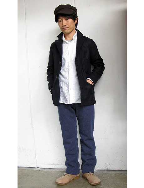 Style&Cordinate Vol.54