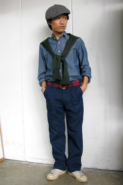 Style&Cordinate Vol.52