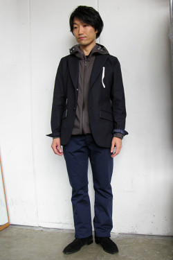 Style&Cordinate Vol.53