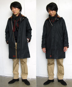 Style&Cordinate Vol.59