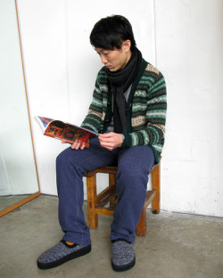 ~ 5minutes Style ~ 「Style&Cordinate Vol.63」
