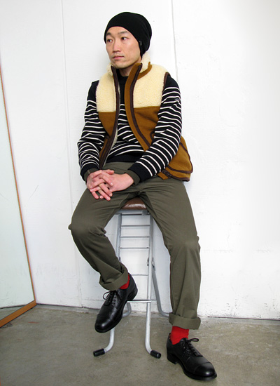 Style&Cordinate Vol.64