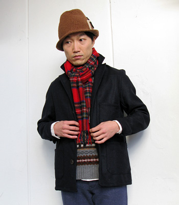 Style&Cordinate Vol.65