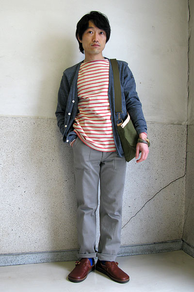 Style&Cordinate Vol.67