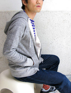 Style&Cordinate Vol.90