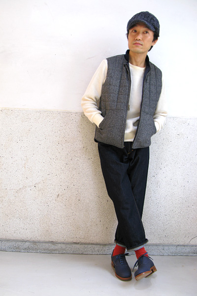 Style&Cordinate Vol.92