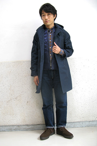 """Style&Cordinate Vol.97"""