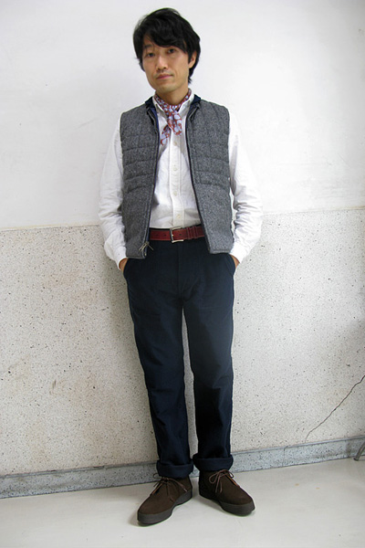 """Style&Cordinate Vol.95"""