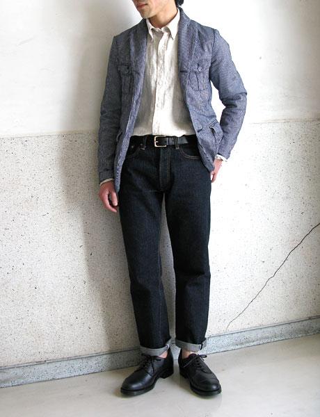 Style&Cordinate Vol.69