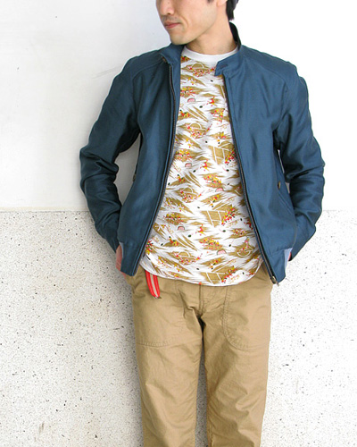 """Style&Cordinate Vol.108"""