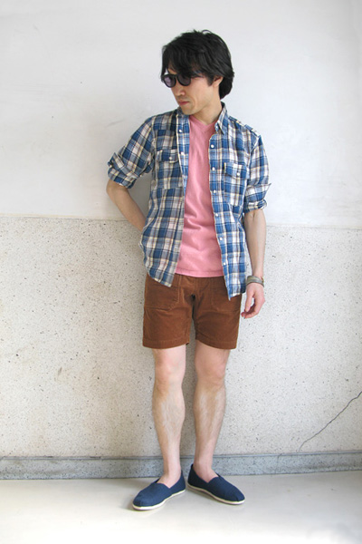 Style&Cordinate Vol.118
