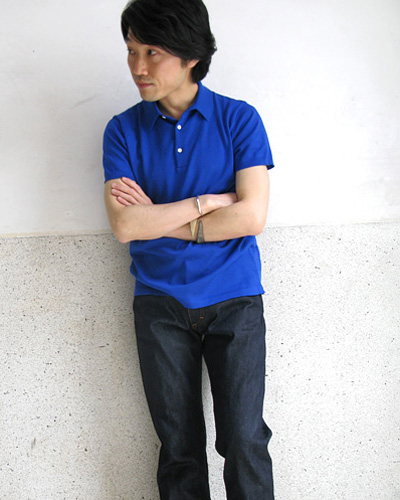 "~ 5minutes Style ~ 「EEL ""PARIS TO DENIM""」"