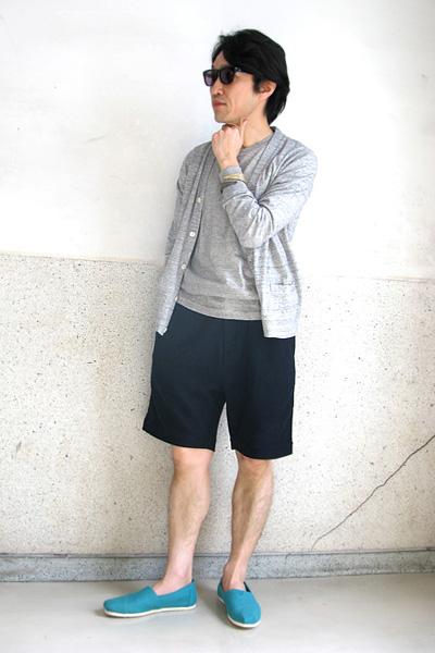 Style&Cordinate Vol.116