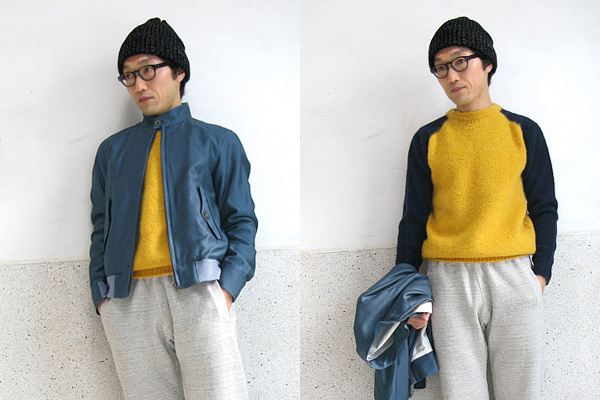 Style&Cordinate Vol.125