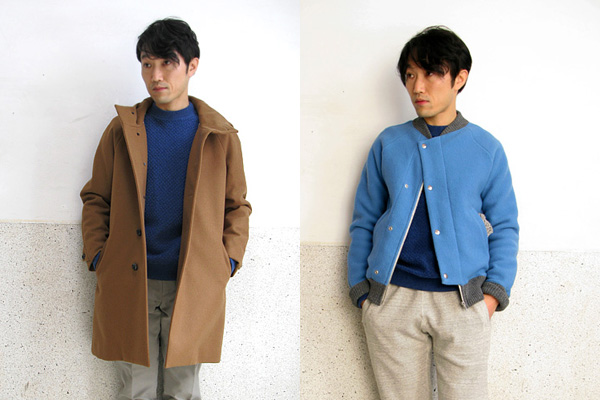 Style&Cordinate Vol.132