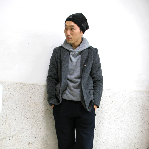 Style&Cordinate Vol.128