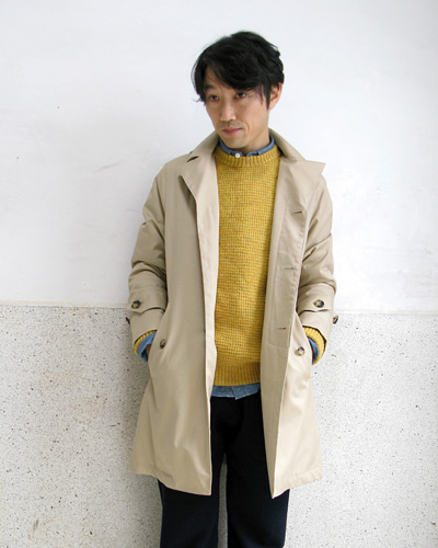 Style&Cordinate Vol.133