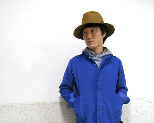 Style&Cordinate Vol.126