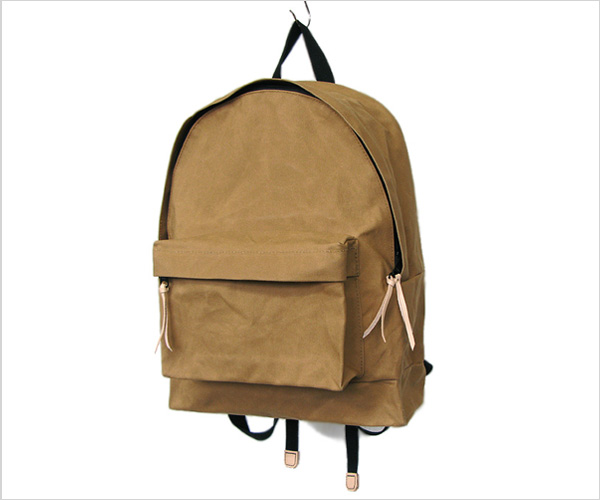 "FUJITO ""Back Pack"""