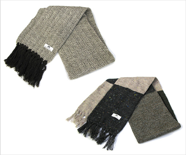 "BLACK SHEEP ""SC06 & SS06 Muffler"""