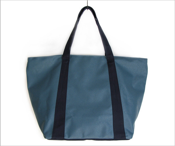 "FUJITO ""Tote Bag-Medium・Krafter Canvas"""