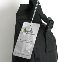 Aiguille(アイグーリー)