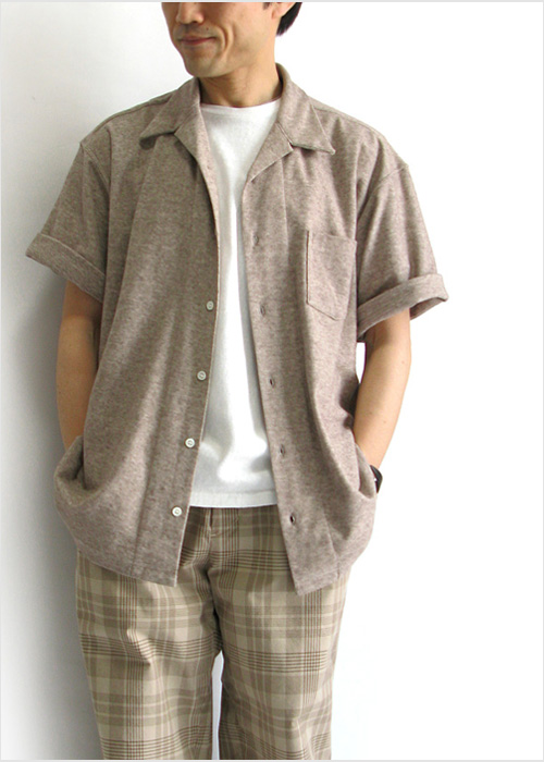 """~ 5minutes Style ~ 「EEL Products """"SUN PANTS""""」"""