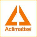 ACLIMATISE(アクライマタイズ)