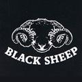 BLACK SHEEP(ブラックシープ)