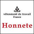 Honnete(オネット)