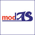modAS(モダス)