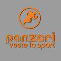 panzeri(パンゼリ)