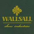 WALLSALL(ウォールソール)