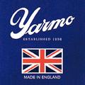 Yarmo(ヤーモ)